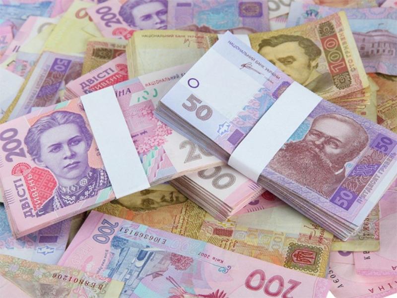 Українським військовим Херсонщина перерахувала понад 17 мільйонів гривень