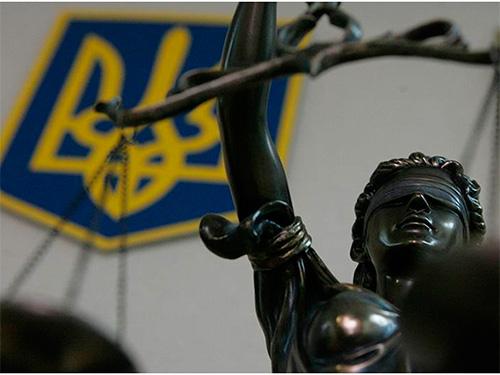 Недовіра голові Олешківської РДА визнана судом законною