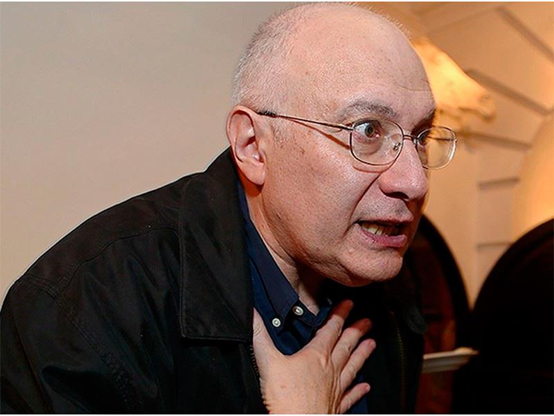 Мудрый херсонец про украинский феномен: «пропагандисты-правдолюбы»