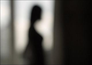 Милиционеры нашли девочку, которая ушла из дома после ссоры с приемной матерью