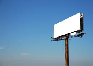 Антимонопольний комітет в Херсоні досліджує ринок  зовнішньої реклами
