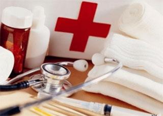 Минздрав собирает данные о потребностях регионов в лекарствах и медизделиях