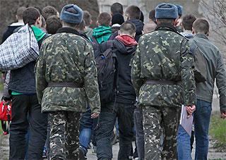 Что на самом деле значит для украинцев частичная мобилизация