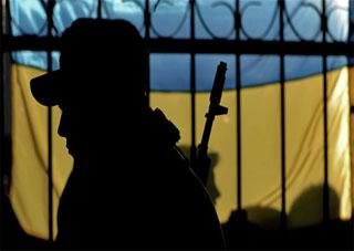 Нардеп от Херсонщины поддерживает Украинскую армию