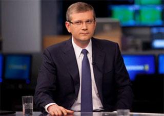А.Вилкул: «Необходимо убрать националистов и радикалов с улиц, обеспечить безопасность»