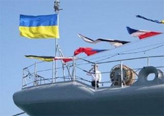 «Херсон», «Новая Каховка», «Геническ» захвачены российскими оккупантами, «Скадовск» остается украинским
