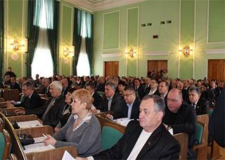 Так кто же на Херсонщине «раскалывает» Украину?