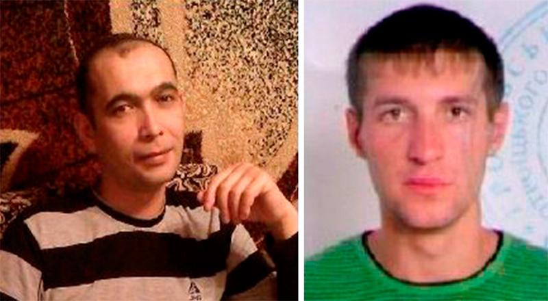 Сбежавших из СИЗО в Новотроицком еще не поймали, с ними был третий, который не побежал