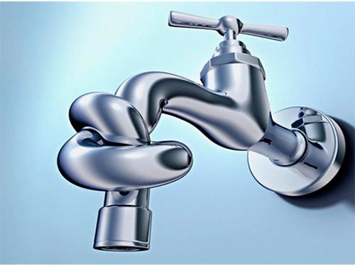Боржники у Херсоні залишаться без води