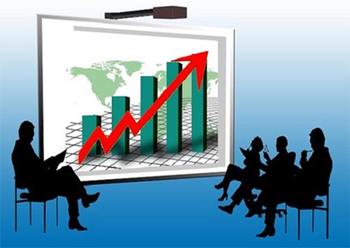 Про конкурсы и привлечение инвестиций