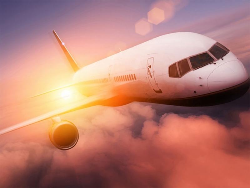 Аеропорт «Херсон» зацікавив світового лоукостера