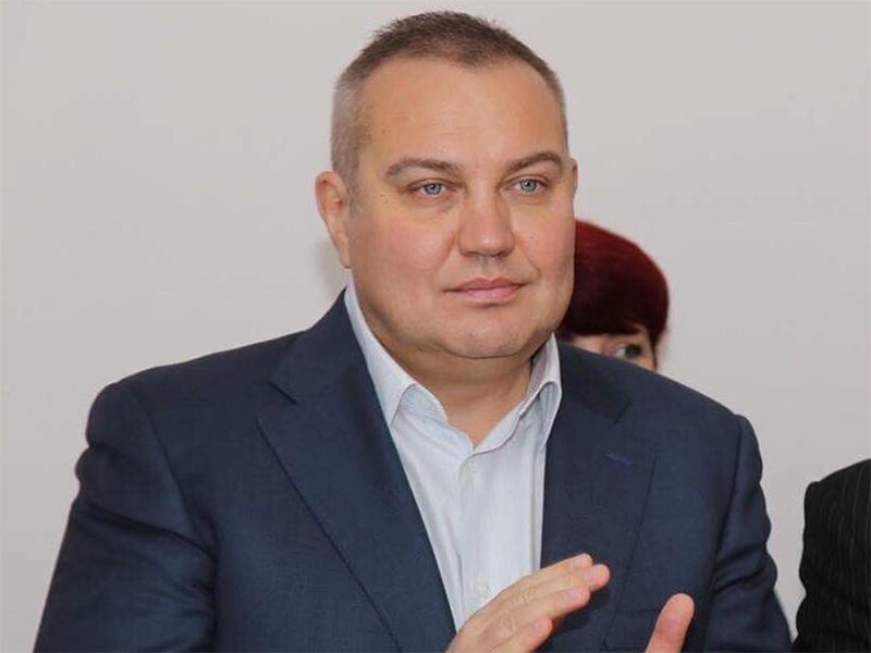 Андрей Путилов: Надо вкладывать средства в точки экономического роста