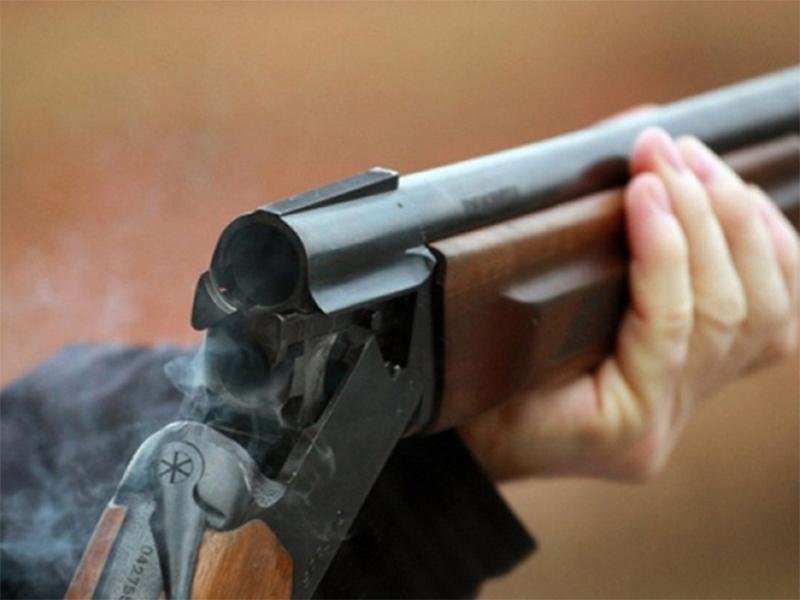 На Херсонщині школяр підстрелив однолітка з мисливської рушниці