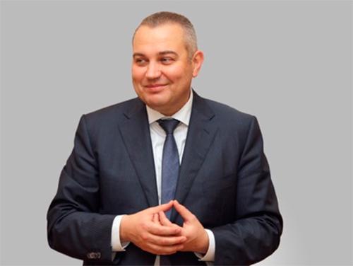 Андрей Путилов: Чем больше женщин в управлении государством, тем больше порядка