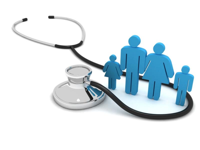 Що лякає каховчан: первинну ланку медицини реорганізували, а сімейних лікарів не видали