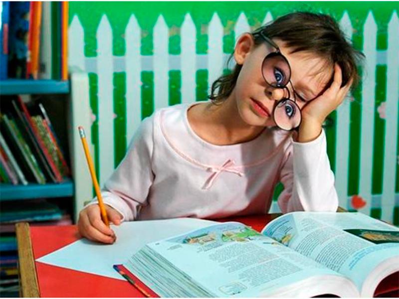 Продлевать учебный год в школах Херсона не будут