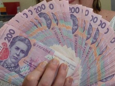Понад 599 мільйонів гривень отримали місцеві бюджети Херсонщини