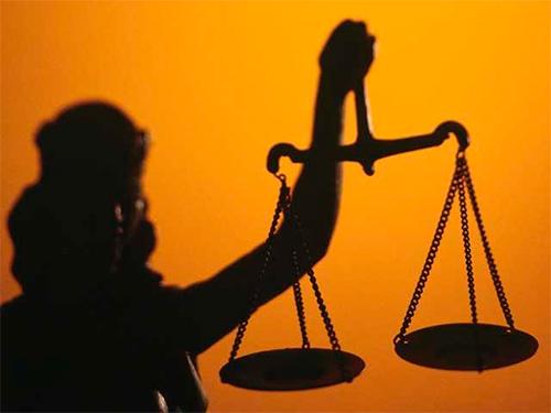 У Херсоні відбудеться обговорення судової реформи