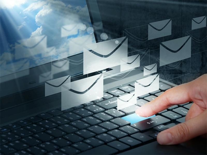 Викликати до суду херсонців можуть через інтернет
