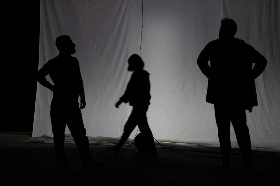 Херсонський театр створить виставу з глядачами