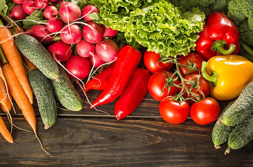 Какую опасность для жителей Херсонщины несут ранние овощи?