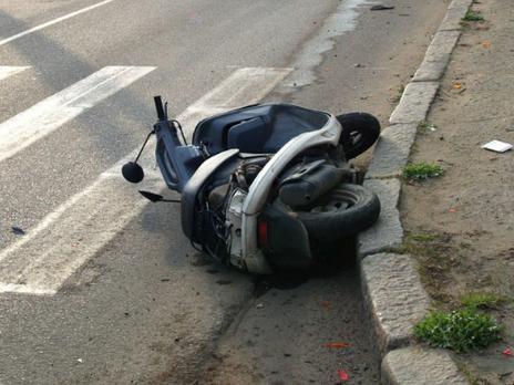 Водії ризикують пасажирами на Херсонщині