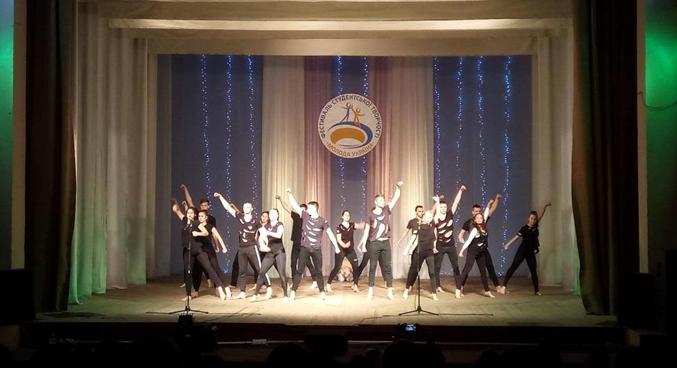 Гала-концерт переможців фестивалю «Молода Україна» відбудеться у Херсоні