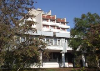 Нерухомість вартістю 4,3 мільйони гривень остаточно повернуто ХБК