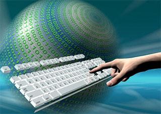 Бізнес Херсонщини обирає електронне декларування