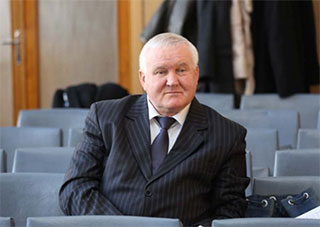 В Херсоне появился реальный кандидат на пост мэра