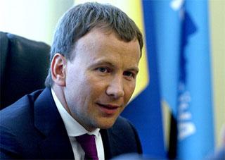 М.Опанащенко: «Громадяни повинні мати повноваження щодо відміни законів та право законодавчої  ініціативи»