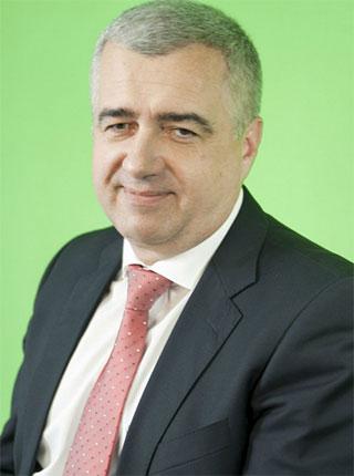 Вячеслав Яременко: «Вопрос не в том, каким будет будущий мэр - важно, чего горожане от него ожидают»