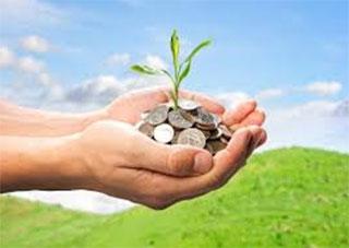Підприємства АПК області потребують фінансової підтримки