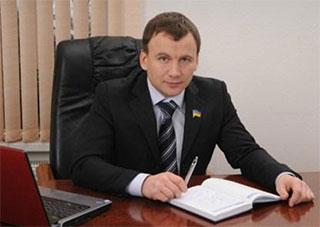 Херсонский нардеп уверен, что разногласия между Украиной и Россией останутся в прошлом