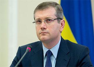 Сохранить целостность Украины