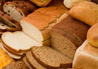 В Херсоне дорожает хлеб