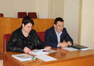 Скадовчанам запретили продавать в Крым молоко и мясо