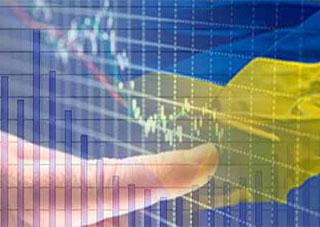 Падіння української промисловості – погляд з Херсону