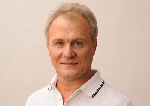 Олег Романюк про нові повноваження місцевої влади Херсона