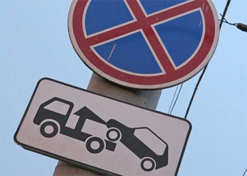 Егор Устинов вычеркнул своё имя из истории с парковками в Херсоне