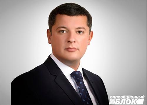 Егор Устинов: Ударить безденежьем по бездорожью...