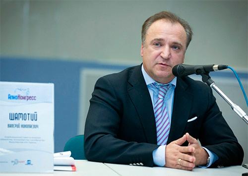 Украинского «коньяка» не будет – просит Европа
