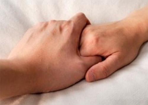 Раковая опухоль херсонской медицины