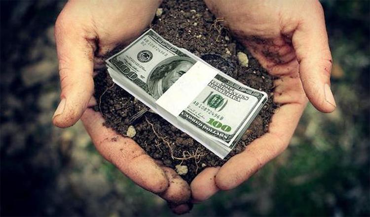 На Херсонщині місцеві ради проти продажу землі