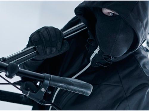 Кражи мнимые и настоящие процветают на Херсонщине