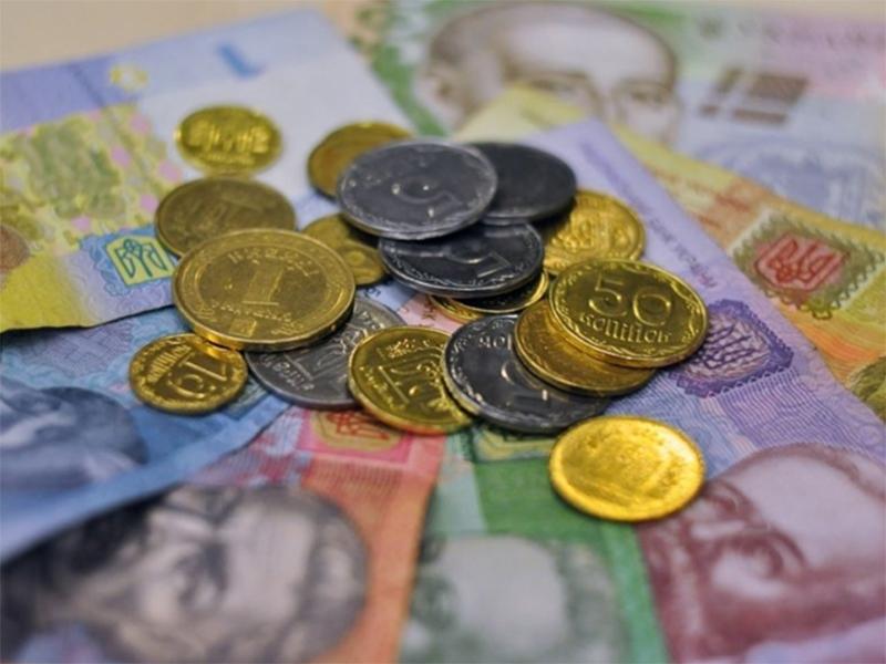 За що херсонці платять більше за всіх в країні?