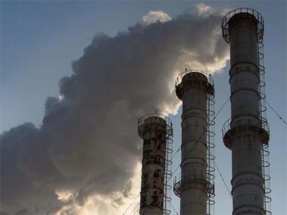 Откровенно «провальным» оказался отопительный сезон для херсонских энергетиков КП «Херсонтеплокоммунэнерго»