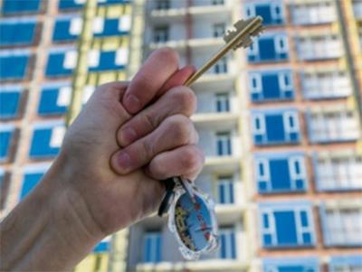 Херсонцы купили квартиру, а её отбирает мэрия