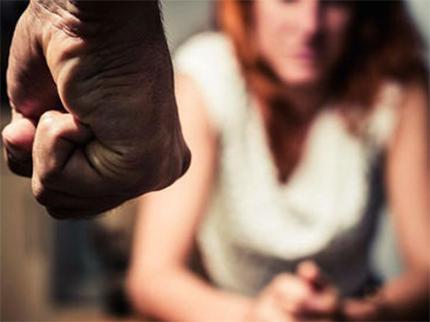 На Херсонщине убийца добровольно сдался правоохранителям
