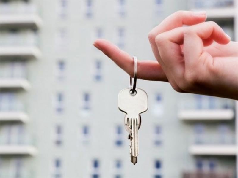 Липовая владелица квартиры хорошо заработала на четверых херсонцах